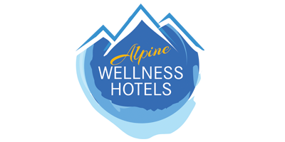 Alpine Wellness Hotels - Wellness in den Bergen